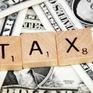 Sẽ thiết lập mức thuế doanh nghiệp tối thiểu toàn cầu
