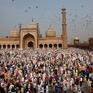 """Ấn Độ trước nguy cơ """"vỡ trận"""" chống dịch vì các sự kiện tôn giáo"""