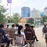 Phnom Penh - điểm nóng lây nhiễm COVID-19 ở Campuchia