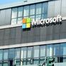 Microsoft sẽ mua lại Nuance Communications với giá gần 20 tỷ USD