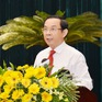 TP Hồ Chí Minh sẽ dồn sức giải quyết vấn đề nổi cộm