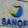 Sanofi đầu tư 400 triệu Euro xây nhà máy sản xuất vaccine ở Singapore