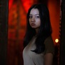 """Sau Mai Cát Vi, đến lượt Lâm Thanh Mỹ trở thành nạn nhân trong phim kinh dị """"Bóng đè"""""""