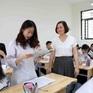 Kiến nghị điều chỉnh lịch thi tốt nghiệp THPT nếu học sinh nghỉ nhiều hơn 2 tuần