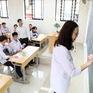 Nhiều tỉnh đồng bằng sông Cửu Long chuẩn bị dạy học trực tuyến