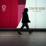 Nhật Bản đối mặt nguy cơ lây lan dịch bệnh trước thềm Olympic Tokyo