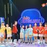 AloEnglish  - sân chơi tiếng Anh cho học sinh tiểu học sắp trở lại mùa 2 trên VTV7