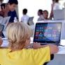Thị trường PC tăng trưởng nhanh nhất trong 20 năm