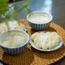 Bánh trôi ở các nước châu Á có gì khác Việt Nam?