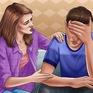 """10 câu hỏi làm người khác """"tổn thương"""" mà bạn không hay biết"""