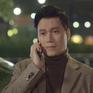 Hướng dương ngược nắng - Tập 54: Minh chủ động chạy đến bên Hoàng, tình yêu bắt đầu?