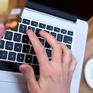 Mastercard Recovery Insights: Thương mại điện tử là sợi dây cứu sinh thời COVID-19