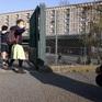 Pháp cung cấp trị liệu tâm lý miễn phí cho trẻ em