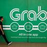 """Grab, Traveloka sắp IPO: """"Kỳ lân"""" Đông Nam Á lên ngôi"""