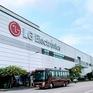 Dừng sản xuất smartphone, nhà máy LG tại Hải Phòng ra sao?