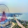 Quảng Ninh năm thứ 4 liên tiếp dẫn đầu năng lực cạnh tranh cấp tỉnh