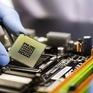 Thiếu hụt trầm trọng chip bán dẫn, ngành ô tô toàn cầu chao đảo