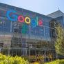 Google lập trung tâm dữ liệu điện toán đám mây đầu tiên tại Trung và Đông Âu