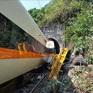 Tai nạn tàu hỏa tại Đài Loan (Trung Quốc): Người đứng đầu cơ quan giao thông từ chức