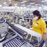Fitch Ratings: Thành công ứng phó COVID-19 của Việt Nam hút nhà đầu tư ngoại