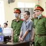 Lĩnh án 9 năm tù vì tổ chức cho người khác nhập cảnh trái phép