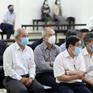 Xét xử vụ Gang thép Thái Nguyên: Làm rõ vai trò của các bị cáo trong điều chỉnh hợp đồng