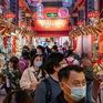 Kinh tế Trung Quốc tăng trưởng 18,3%