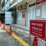 Sáng 16/4: Không ca mắc mới; hơn 63.700 người Việt đã tiêm vaccine COVID-19
