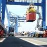 Năm 2021, kim ngạch xuất nhập khẩu có thể đạt 600 tỷ USD