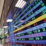 VN-Index giảm gần 7 điểm