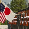 Có gì nóng ở Hội nghị thượng đỉnh Mỹ - Nhật?