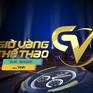 Giờ vàng thể thao tuần này: Ghế nóng HLV ở V.League 2021 và danh sách top cầu thủ ghi bàn lạ lùng