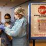 Mỹ chi 1,7 tỉ USD đẩy mạnh nghiên cứu biến thể của virus SARS-CoV-2