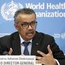WHO cảnh báo tỷ lệ lây nhiễm COVID-19 toàn cầu sắp đạt mức cao nhất