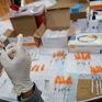 Johnson & Johnson đề nghị các hãng dược phẩm cùng nghiên cứu hiện tượng đông máu