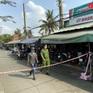 Vụ cháy làm 6 người tử vong ở quận Thủ Đức là do chập điện