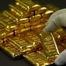 Nhiều yếu tố hỗ trợ, giá vàng tăng mạnh