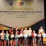Việt Nam giành 16 HCV ở kỳ thi Tìm kiếm tài năng Toán học quốc tế 2021