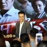 NÓNG: Cơ hội được tham gia các bộ phim truyền hình của VTV