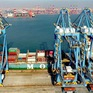 Trung Quốc chính thức hoàn tất tiến trình thông qua RCEP