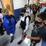 Bệnh nhân trẻ tại Mỹ nhập viện do COVID-19 tăng mạnh