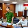 Vụ án Lê Chí Thành: Bắt tạm giam 2 tháng, đang xác minh lý lịch đối tượng
