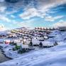 Khám phá những vùng đất lạnh lẽo nhất thế giới