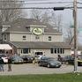 3 người thiệt mạng, 2 người bị thương trong vụ nổ súng tại quán rượu ở Wisconsin, Mỹ