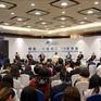 Diễn đàn Bác Ngao: Châu Á là động lực chính cho tăng trưởng toàn cầu năm 2021
