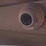 Nhiều vướng mắc, bất cập trong việc lắp camera trên xe vận tải