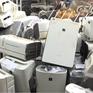 Thiếu kho bãi chứa tang vật hàng hóa vi phạm