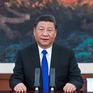 Chủ tịch Trung Quốc sẽ phát biểu tại Diễn đàn kinh tế Bác Ngao