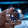Bùng nổ thị trường IoT trong mùa COVID-19
