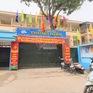 Một giáo viên tiểu học ở Hà Nội đánh cả học sinh và đồng nghiệp